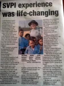 Olivia article pic